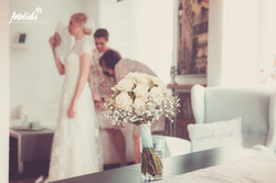 Fotoliebe-Hochzeit-Ratingen-Brautstyling-MikaTobi_026