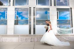 Fotoliebe-Hochzeit-Ratingen-11