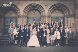 Fotoliebe-Hochzeit-Duesseldorf-Reinert_050