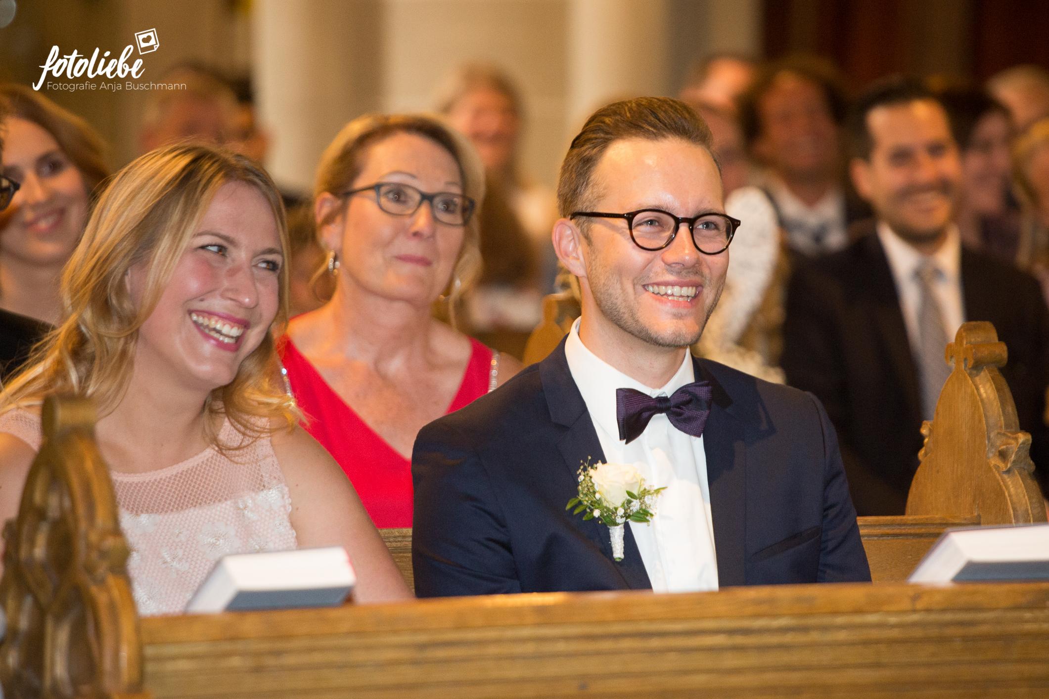 Fotoliebe-Hochzeit-Ratingen-Trauung-MikaTobi_021