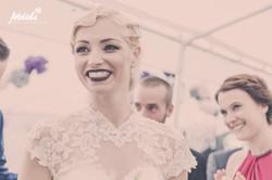 Fotoliebe-Hochzeit-Ratingen-Hochzeitsfeier-MikaTobi_013