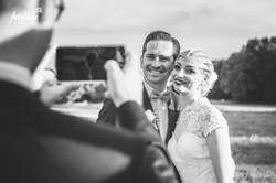Fotoliebe-Hochzeit-Ratingen-Hochzeitsfeier-MikaTobi_019