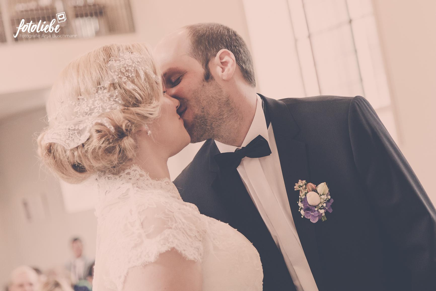 Fotoliebe-Hochzeit-Mettmann-038