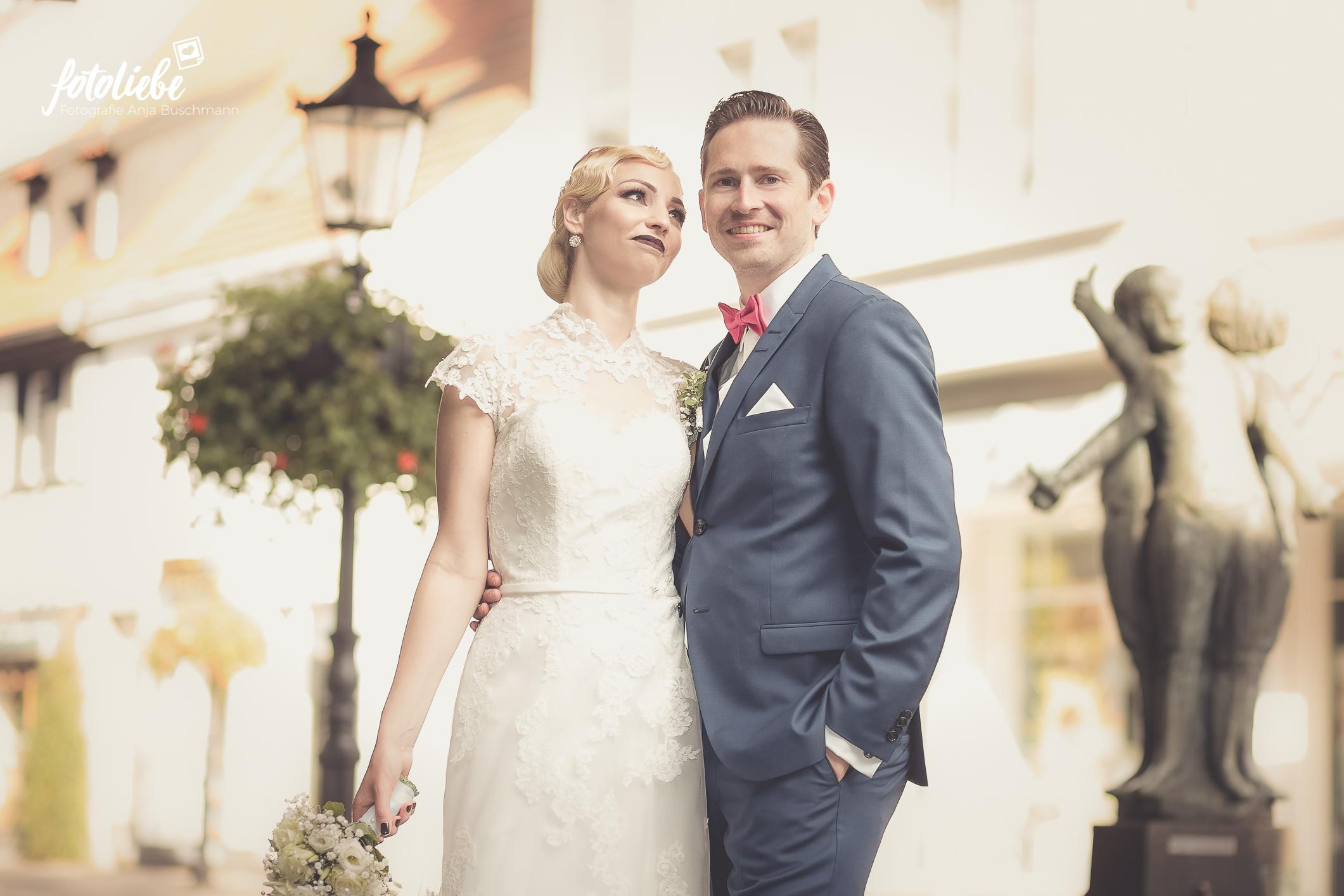 Fotoliebe-Hochzeit-Ratingen-Brautpaar-MikaTobi_004
