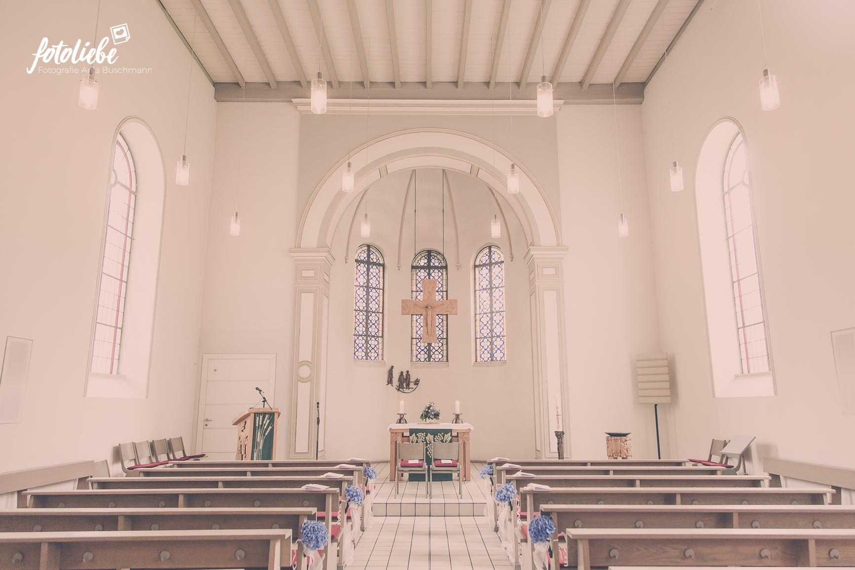 Fotoliebe-Hochzeit-Mettmann-002