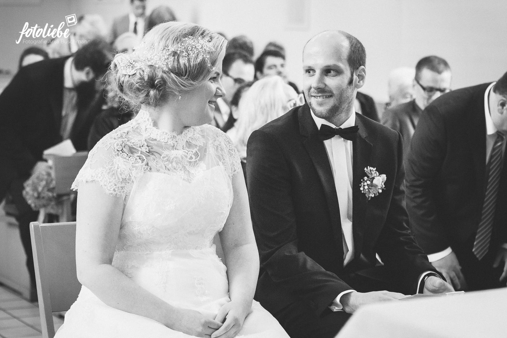 Fotoliebe-Hochzeit-Mettmann-027