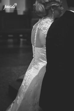 Fotoliebe-Hochzeit-Ratingen-Trauung-MikaTobi_032