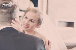 Fotoliebe-Hochzeit-Ratingen-15