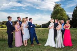 Fotoliebe-Hochzeit-Ratingen-Hochzeitsfeier-MikaTobi_020