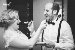 Fotoliebe-Hochzeit-Mettmann-084