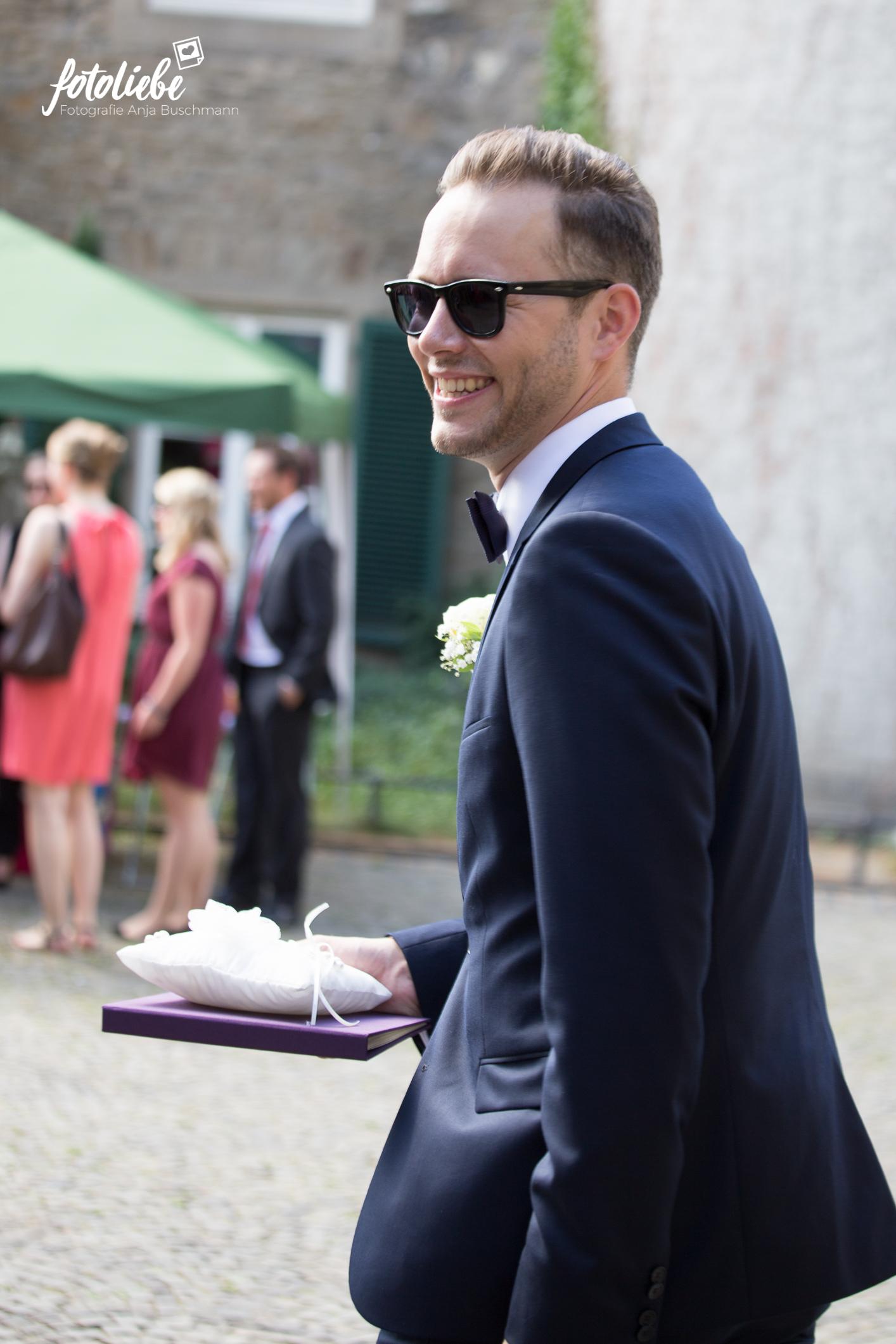 Fotoliebe-Hochzeit-Ratingen-Trauung-MikaTobi_005