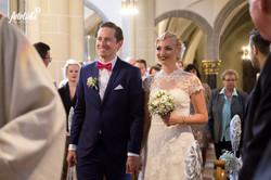 Fotoliebe-Hochzeit-Ratingen-Trauung-MikaTobi_017