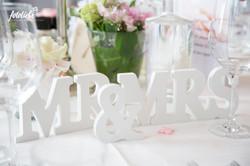 Fotoliebe-Hochzeit-Duesseldorf-Reinert_058