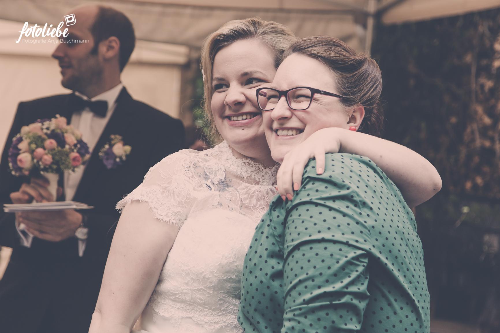 Fotoliebe-Hochzeit-Mettmann-056