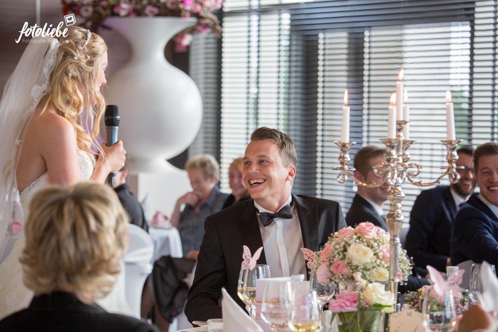 Fotoliebe-Hochzeit-Duesseldorf-Reinert_085