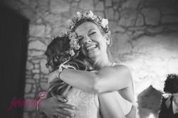 Hochzeit Mühlheim Aquarius Fotoliebe
