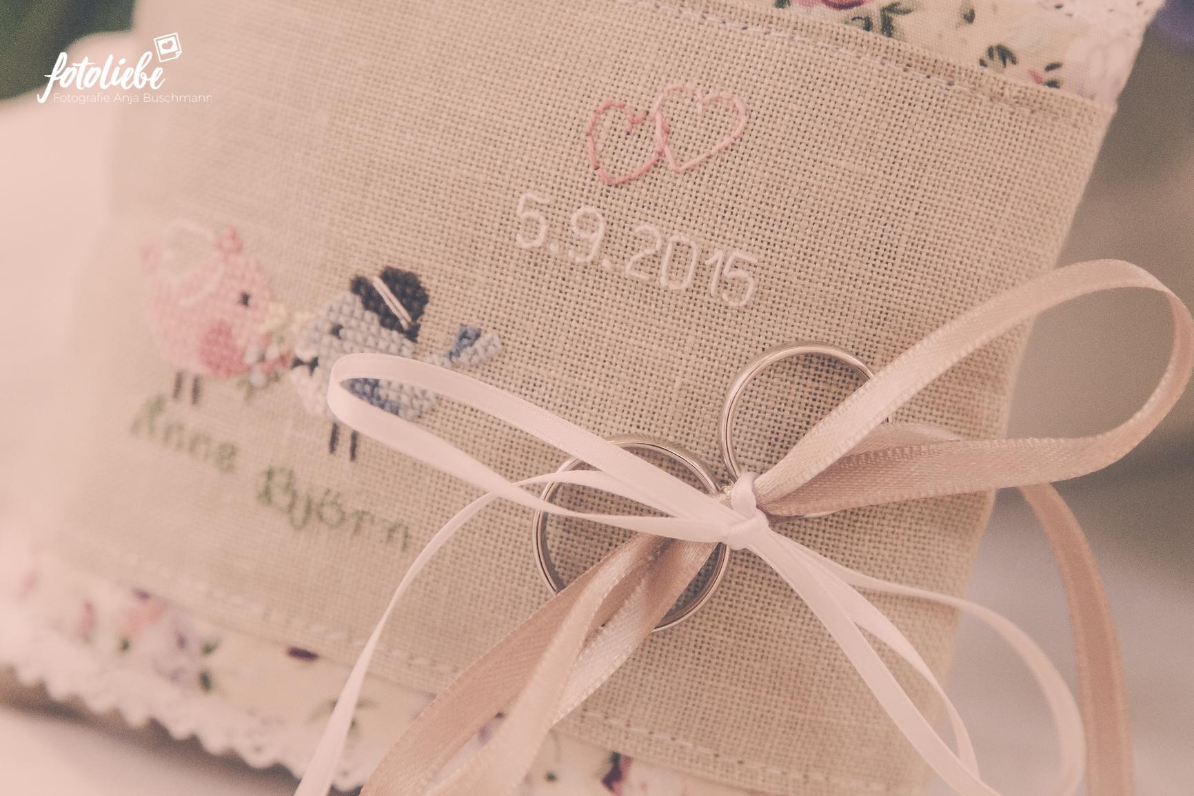 Fotoliebe-Hochzeit-Mettmann-020