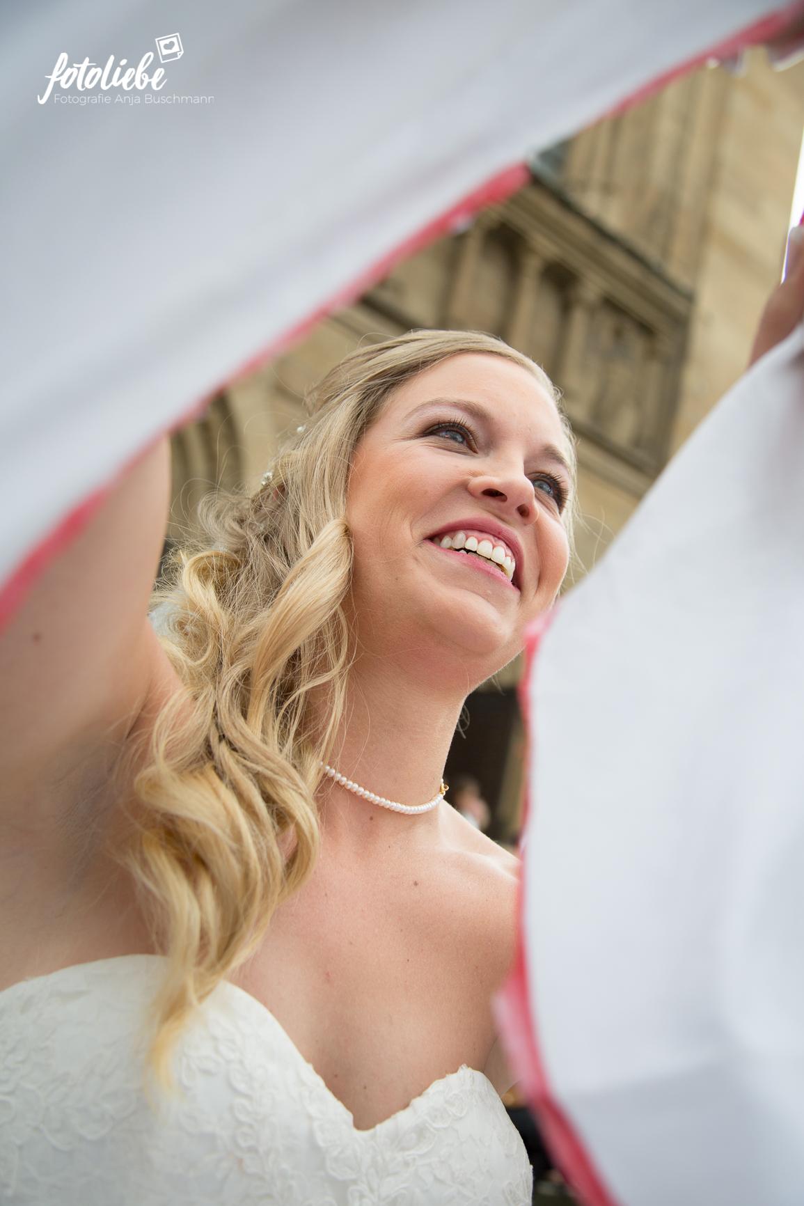 Fotoliebe-Hochzeit-Duesseldorf-Reinert_046