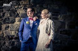 Fotoliebe-Hochzeit-Ratingen-Brautpaar-MikaTobi_010