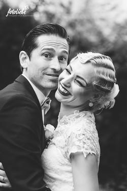 Fotoliebe-Hochzeit-Ratingen-Brautpaar-MikaTobi_013
