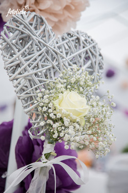 Fotoliebe-Hochzeit-Ratingen-Hochzeitsfeier-MikaTobi_005