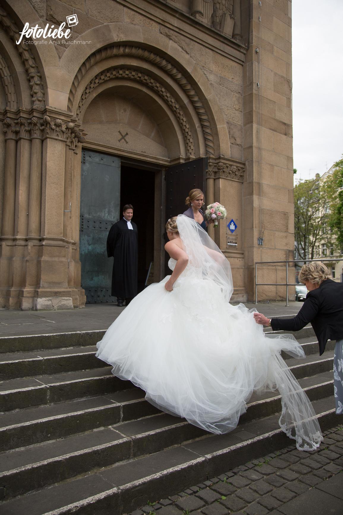 Fotoliebe-Hochzeit-Duesseldorf-Reinert_011
