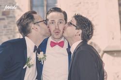Fotoliebe-Hochzeit-Ratingen-Trauung-MikaTobi_040