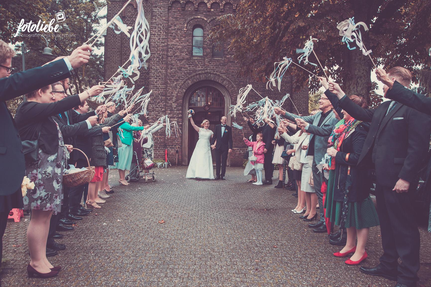 Fotoliebe-Hochzeit-Mettmann-046