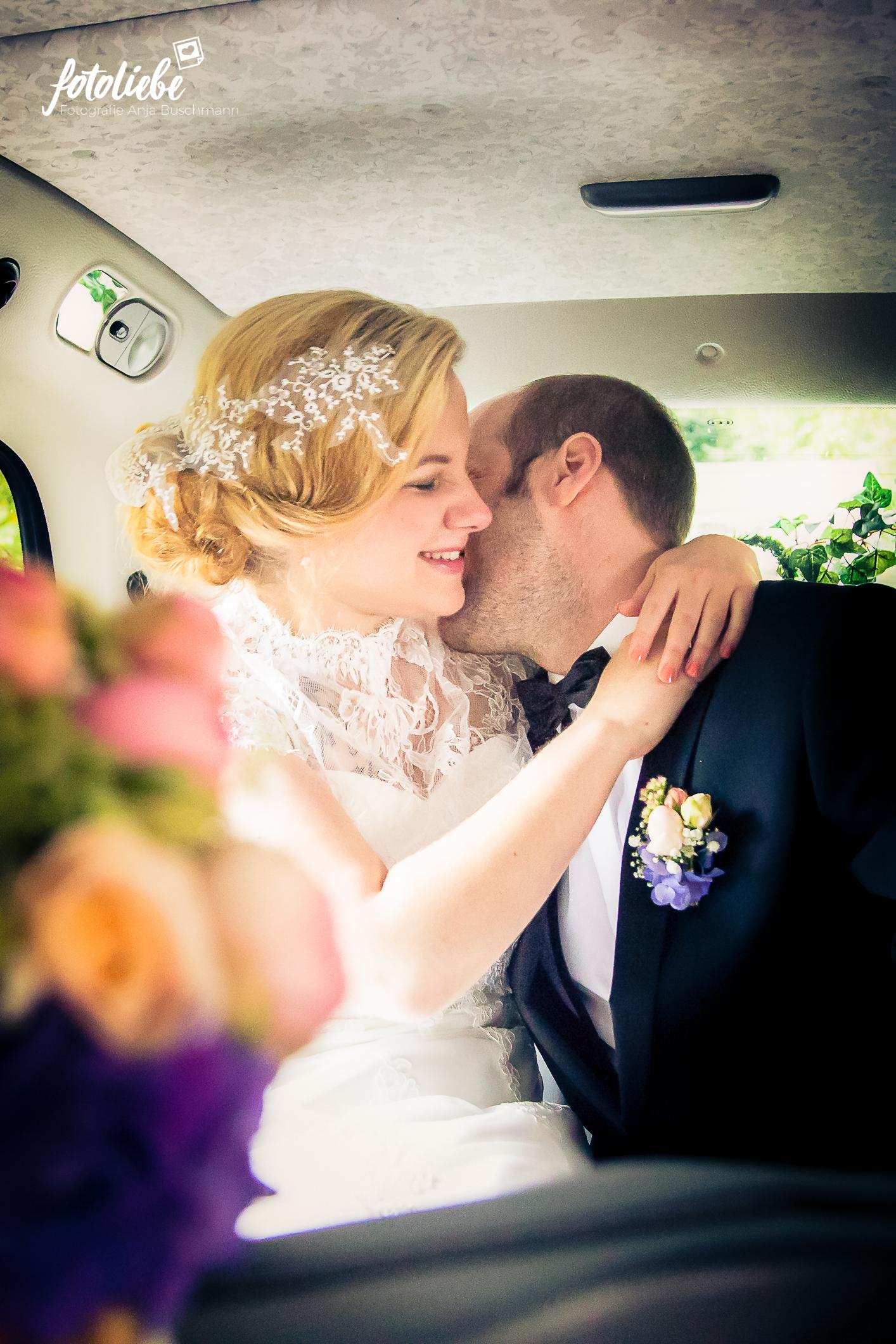 Fotoliebe-Hochzeit-Ratingen-5