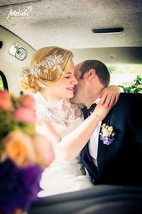 Fotoliebe-Hochzeit-Ratingen-5.jpg