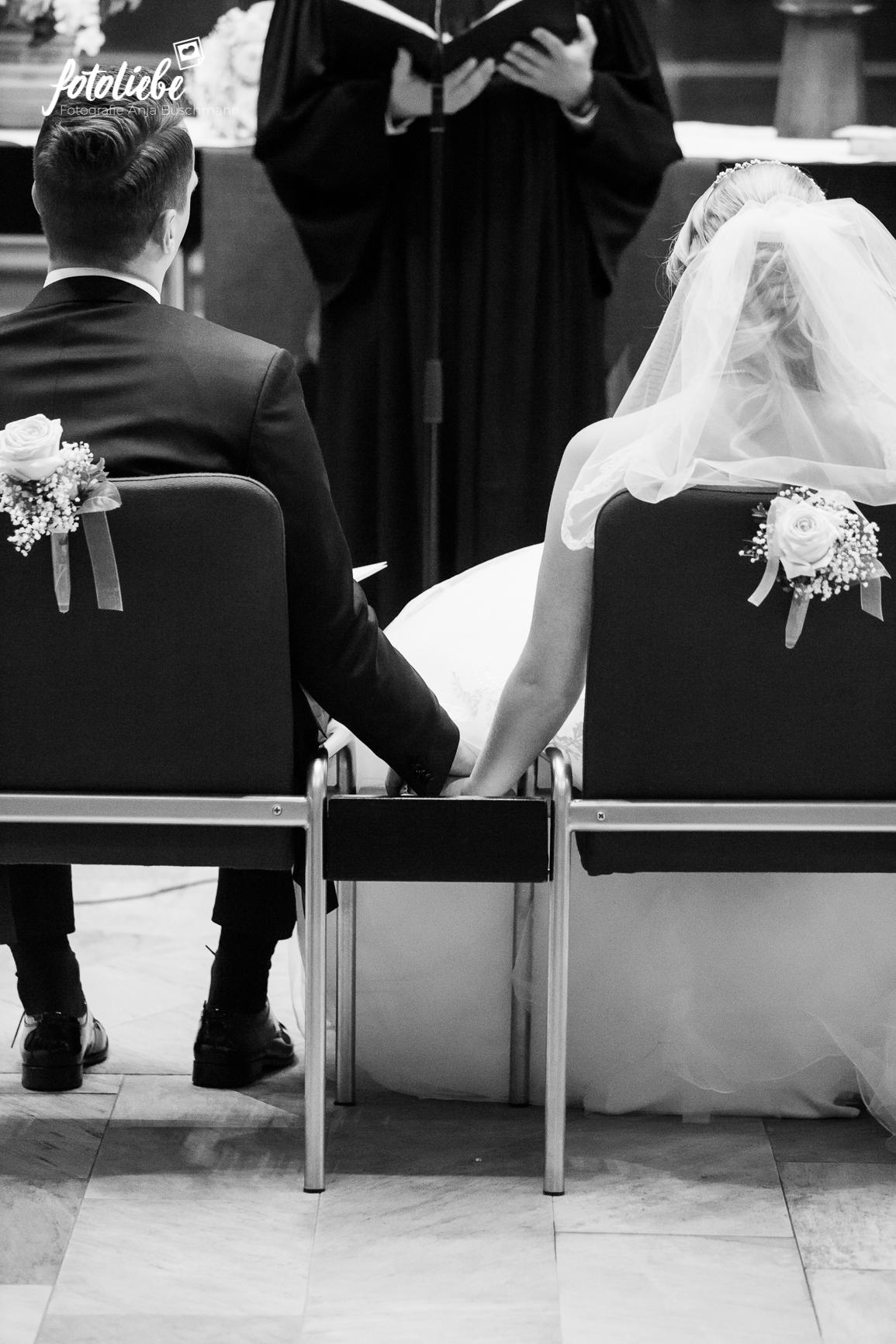Fotoliebe-Hochzeit-Duesseldorf-Reinert_029
