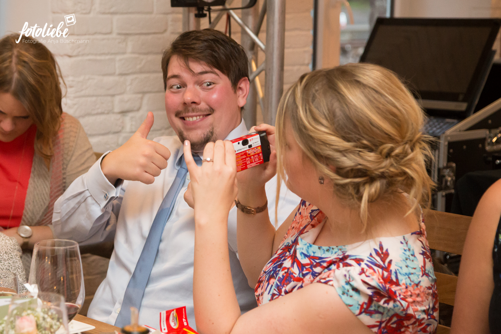 Fotoliebe-Hochzeit-Mettmann-072
