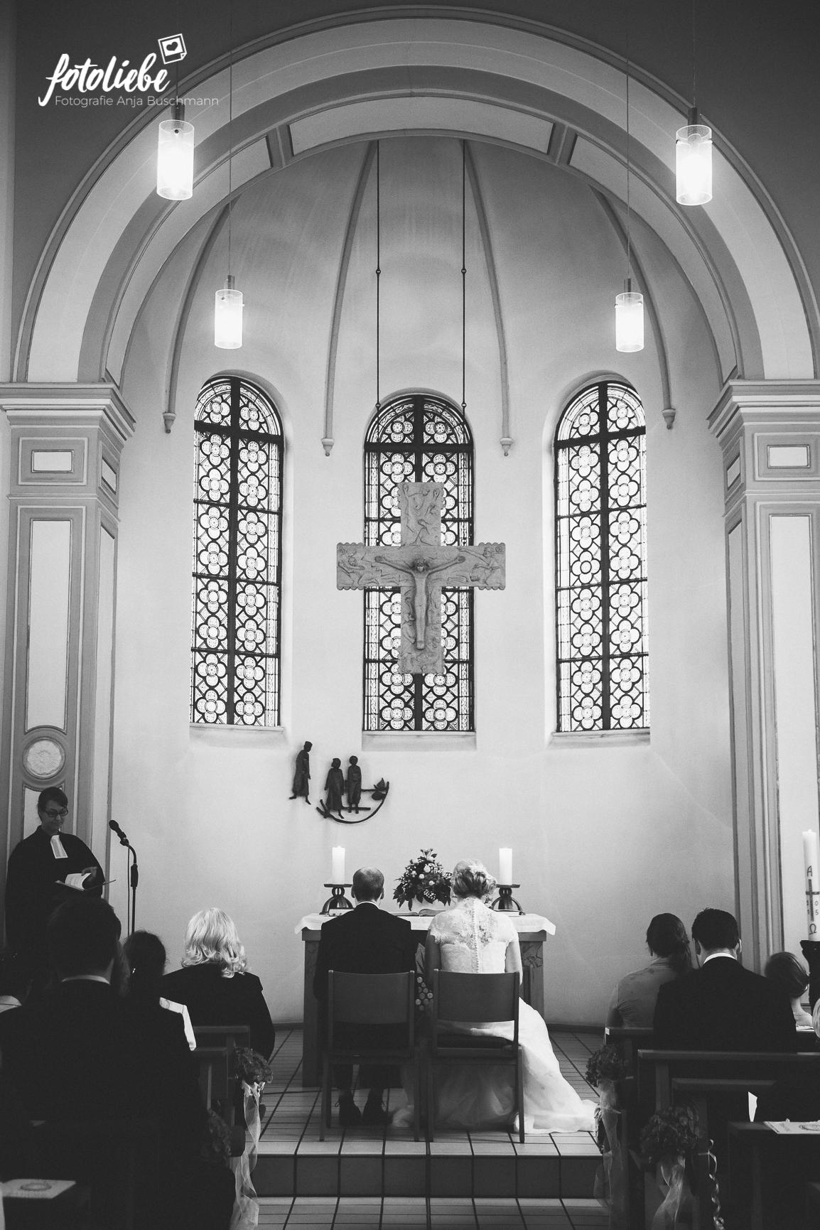 Fotoliebe-Hochzeit-Mettmann-030