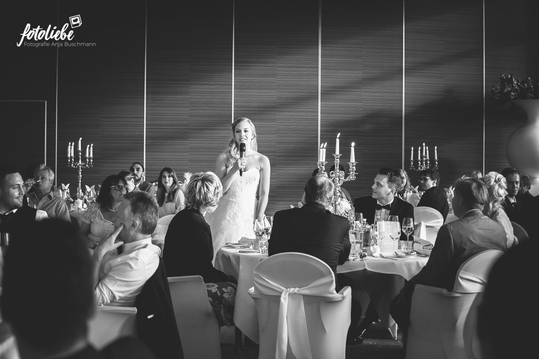 Fotoliebe-Hochzeit-Duesseldorf-Reinert_084