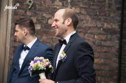 Fotoliebe-Hochzeit-Mettmann-012