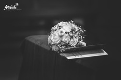 Fotoliebe-Hochzeit-Ratingen-Trauung-MikaTobi_024