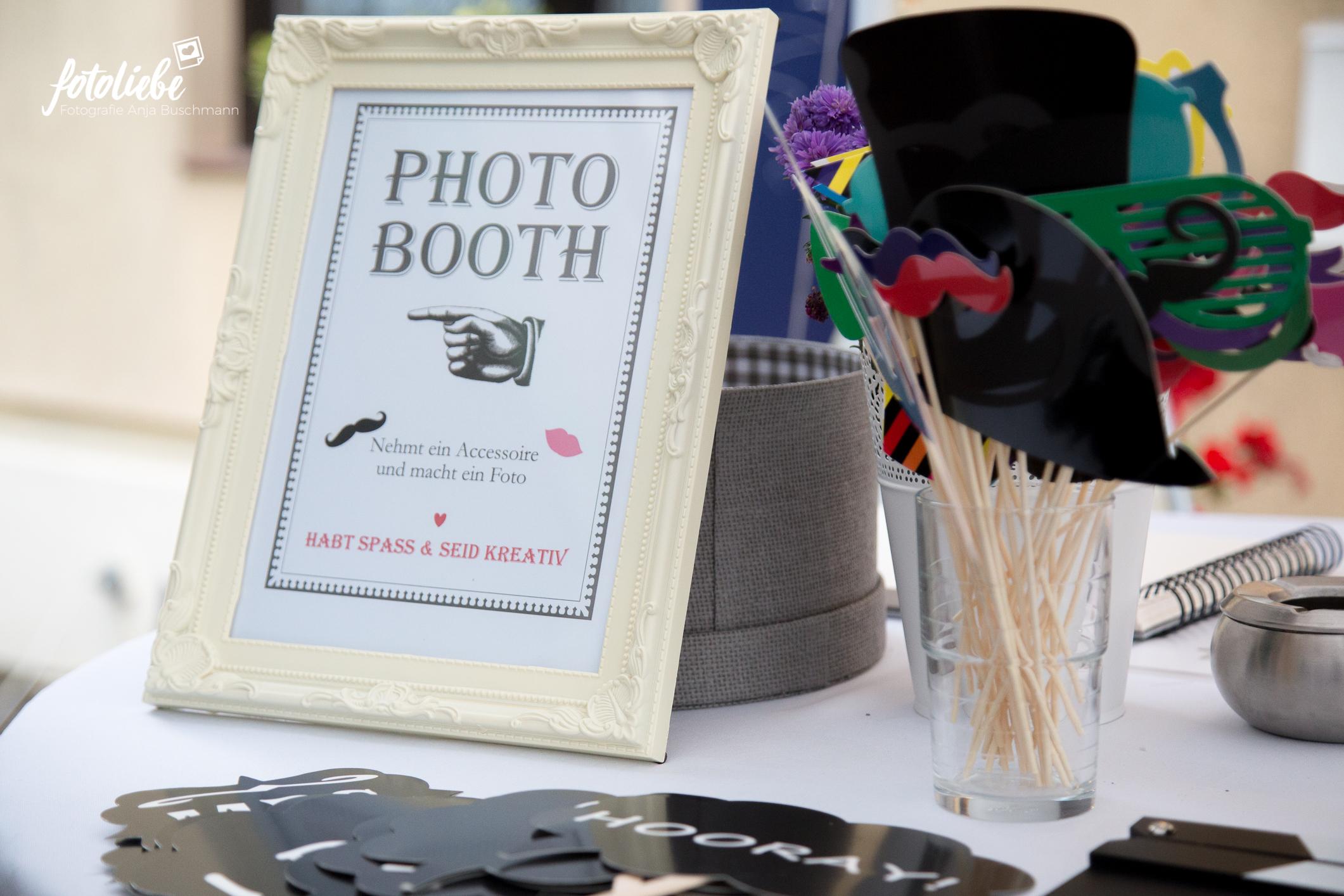 Fotoliebe-Hochzeit-Ratingen-Hochzeitsfeier-MikaTobi_026