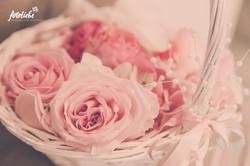 Fotoliebe-Hochzeit-Mettmann-005