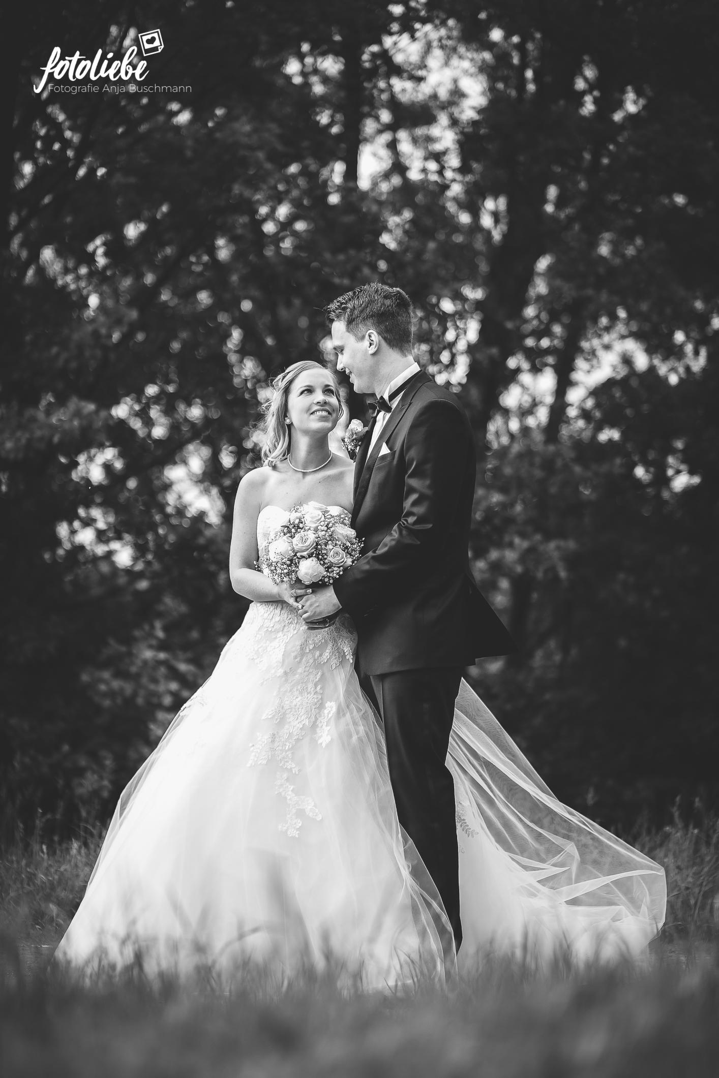 Fotoliebe-Hochzeit-Ratingen-12