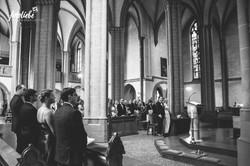 Fotoliebe-Hochzeit-Ratingen-Trauung-MikaTobi_018