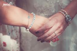 Fotoliebe-Hochzeit-Ratingen-Brautstyling-MikaTobi_034
