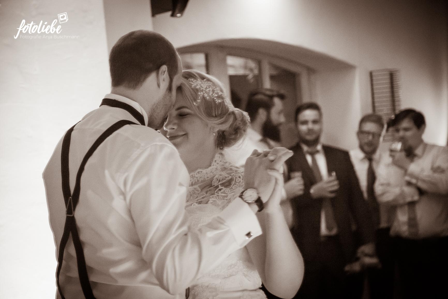 Fotoliebe-Hochzeit-Mettmann-092