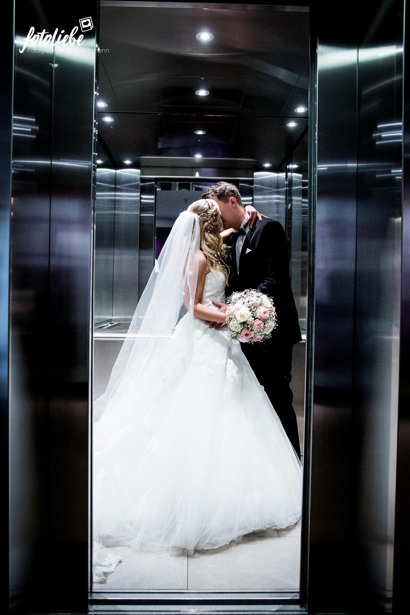 Fotoliebe-Hochzeit-Ratingen-10