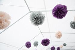 Fotoliebe-Hochzeit-Ratingen-Hochzeitsfeier-MikaTobi_003