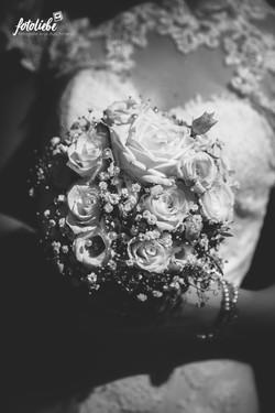 Fotoliebe-Hochzeit-Ratingen-Trauung-MikaTobi_009
