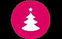 Kreis Weihnachtsbaum.png