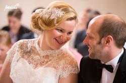 Fotoliebe-Hochzeit-Mettmann-033