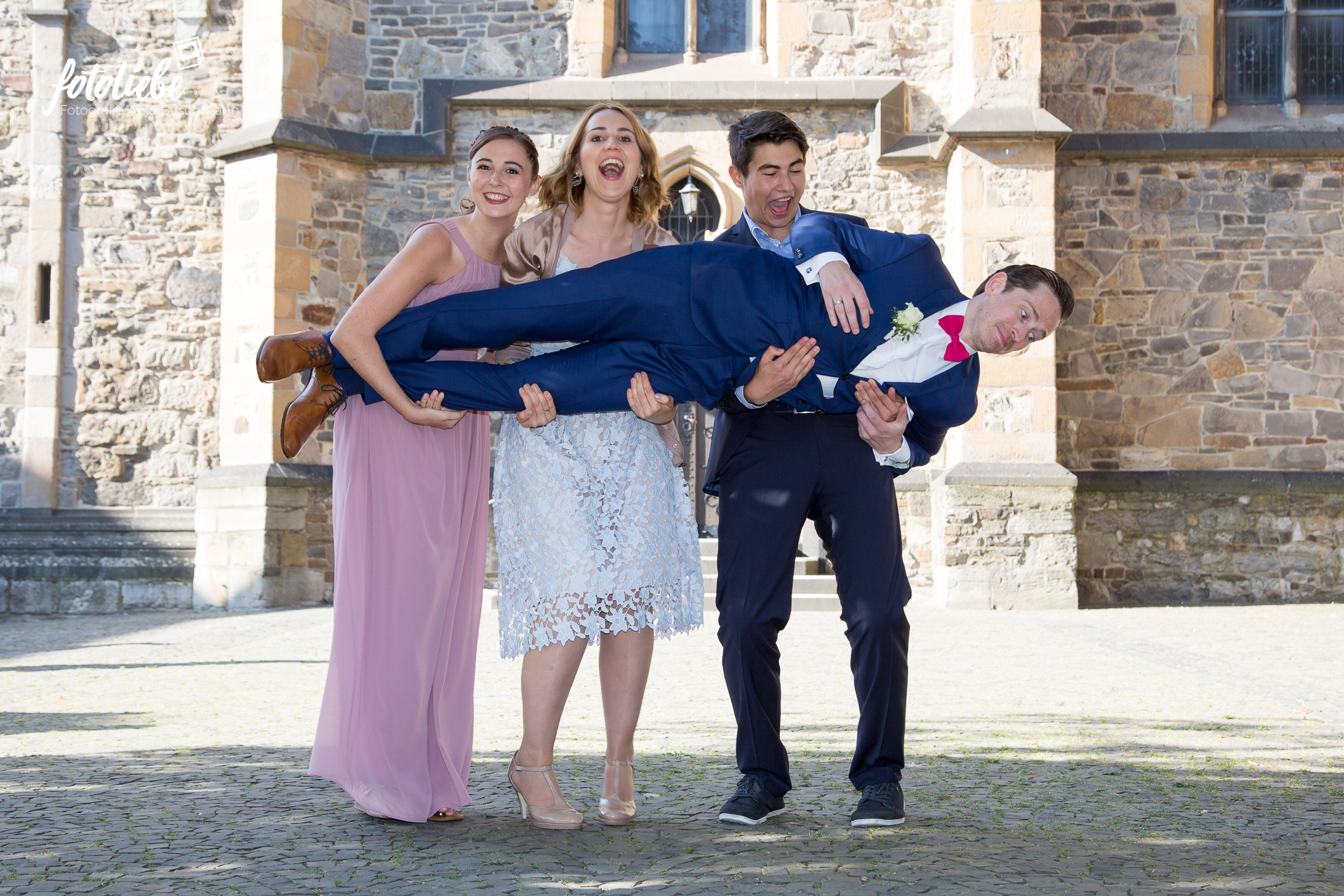 Fotoliebe-Hochzeit-Ratingen-Trauung-MikaTobi_041