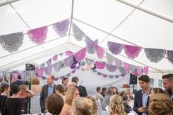 Fotoliebe-Hochzeit-Ratingen-Hochzeitsfeier-MikaTobi_017