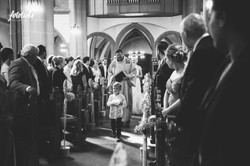 Fotoliebe-Hochzeit-Ratingen-Trauung-MikaTobi_016